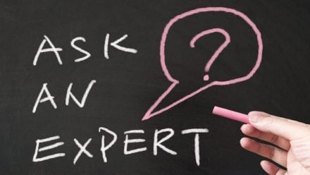 Do I need a specialist family lawyer?
