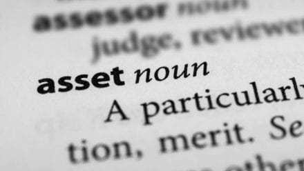 How to split assets on divorce