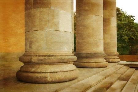 UK divorce system creaking under the strain