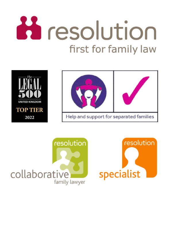accredited family lawyers.